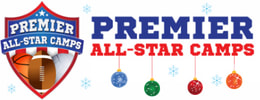 PremierAll Star Camps